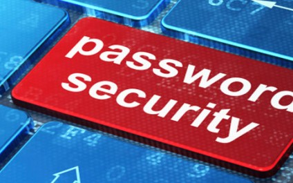 Ways to improve password security