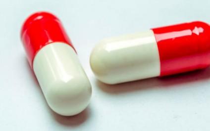 New DEA rule makes e-Prescribing harder