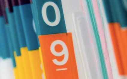Final rule sets ICD-10 compliance deadline in stone